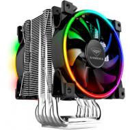 Кулер для процессора PCCOOLER GI-R68X Corona