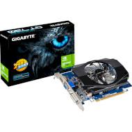 Відеокарта GIGABYTE GeForce GT 730 (GV-N730D3-2GI)