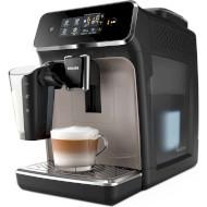 Кофемашина PHILIPS EP2235/40 Series 2200