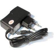 Адаптер питания импульсный RITAR RT-PSP12-12 12W