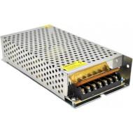 Блок питания импульсный RITAR RT-PS12-300 300W