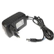 Адаптер питания импульсный RITAR RT-PSP10-5 10W