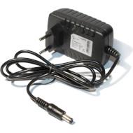 Адаптер питания импульсный RITAR RT-PSP15-5 15W