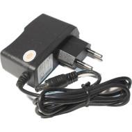 Адаптер питания импульсный RITAR RT-PSP5-5 5W
