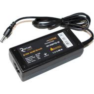 Адаптер питания импульсный RITAR RT-PSP72-12 72W