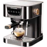 Кофемашина REDMOND RCM-CBM1514