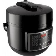 Скороварка REDMOND RMC-PM401