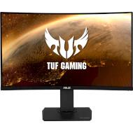 Монитор ASUS TUF Gaming VG32VQ