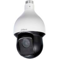 Камера видеонаблюдения DAHUA DH-SD59225I-HC-S3