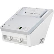 Документ-сканер PANASONIC KV-SL1056-U2
