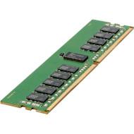 Модуль памяти DDR4 2933MHz 16GB HP SmartMemory ECC RDIMM (P00922-B21)