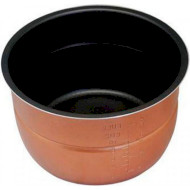 Чаша для мультиварки ROTEX RIP5018-A