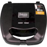 Мультипекарь REDMOND SkyBaker RMB-M657/1S