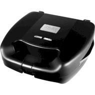 Мультипекарь REDMOND SkyBaker RMB-M659/3S