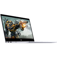 Ноутбук XIAOMI Mi Notebook Air 13.3 Silver (JYU4059CN)
