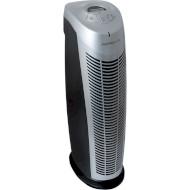 Очищувач повітря GOTIE M-K00D1