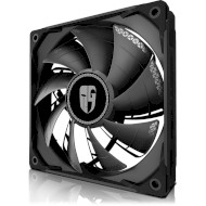 Вентилятор DEEPCOOL GAMER STORM TF120S (DP-GS-H12FDB-TF120S-BK)