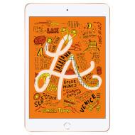 Планшет APPLE A2133 iPad mini Wi-Fi 64GB Gold (MUQY2RK/A)