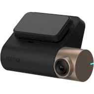 Автомобильный видеорегистратор XIAOMI 70MAI Dash Cam Lite