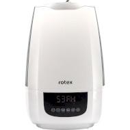 Увлажнитель воздуха ROTEX RHF600-W