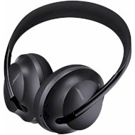 Наушники BOSE Noise Cancelling 700 Black (794297-0100)