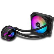 Система водяного охлаждения ASUS ROG Strix LC 120 RGB