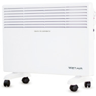 Конвектор электрический WETAIR WCH-1500EW