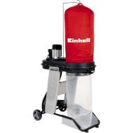 Строительный пылесос EINHELL TE-VE 550 A (4304155)