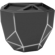 Портативная колонка XOOPAR Geo Black (XP81016.21WL)