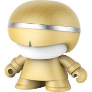Портативная колонка XOOPAR X3 Boy Mini Gold (XBOY81001.13A)