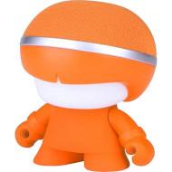 Портативная колонка XOOPAR X3 Boy Mini Orange (XBOY81001.20A)