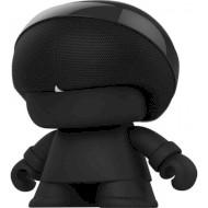 Портативная колонка XOOPAR X8 Grand Boy Black (XBOY31009.21R)
