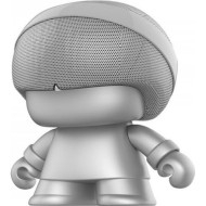 Портативная колонка XOOPAR X8 Grand Boy Silver (XBOY31009.12R)