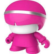 Портативная колонка XOOPAR X3 Boy Mini Pink (XBOY81001.24A)