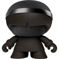 Портативная колонка XOOPAR X5 Boy Stereo Black (XBOY31007.21G)