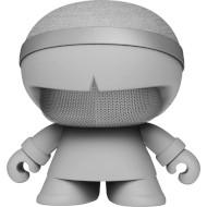 Портативная колонка XOOPAR X5 Boy Stereo Gray (XBOY31007.22G)