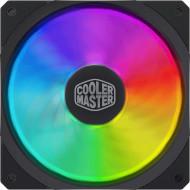 Вентилятор COOLER MASTER MasterFan SF120R ARGB (MFX-B2DN-20NPA-R1)