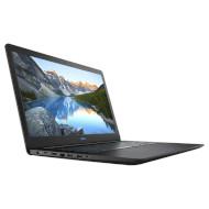 Ноутбук DELL G3 3779 Black (G377161S1NDL-60B)/Уценка: вскрыта упаковка