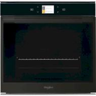 Духовой шкаф электрический WHIRLPOOL W9 OM2 4S1 P BSS