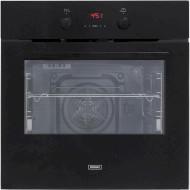 Духовой шкаф электрический KERNAU KBO 1066 P S PT B