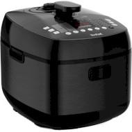 Скороварка TEFAL Pressure Cooker CY625D32
