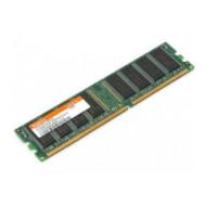 Модуль памяти HYNIX DDR2 800MHz 1GB (HYMP112U64CP8-S6)