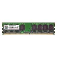 Модуль памяти TRANSCEND DDR2 800MHz 1GB (JM800QLU-1G)