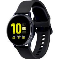 Смарт-часы SAMSUNG Galaxy Watch Active2 40mm Aluminium Black