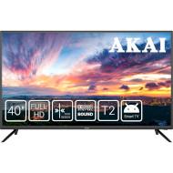Телевизор AKAI UA40LEP1T2S