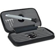 Набор инструментов SPEED-LINK Taylor M Electronics Toolkit Plus
