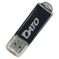 Флэшка DATO DS7012 16GB Black