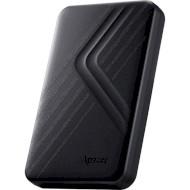 Портативный жёсткий диск APACER AC236 4TB USB3.2 Black (AP4TBAC236B-1)
