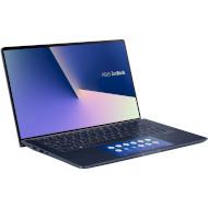 Ноутбук ASUS ZenBook 13 UX334FL Royal Blue (UX334FL-A4017T)