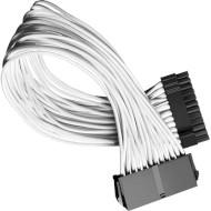 Удлинительный кабель для БП DEEPCOOL EC300-24P-WH (DP-EC300-24P-WH)